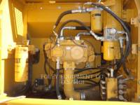 CATERPILLAR PELLES SUR CHAINES 324DL equipment  photo 13