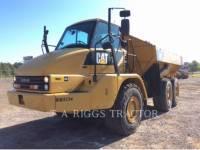 Equipment photo CATERPILLAR 730 CAMIONES ARTICULADOS 1