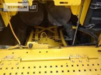 CATERPILLAR WHEEL LOADERS/INTEGRATED TOOLCARRIERS 992KLRC equipment  photo 20