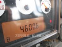 CATERPILLAR TRACK TYPE TRACTORS D5KXL equipment  photo 9