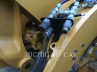 CATERPILLAR WHEEL LOADERS/INTEGRATED TOOLCARRIERS 906H2 AR equipment  photo 16