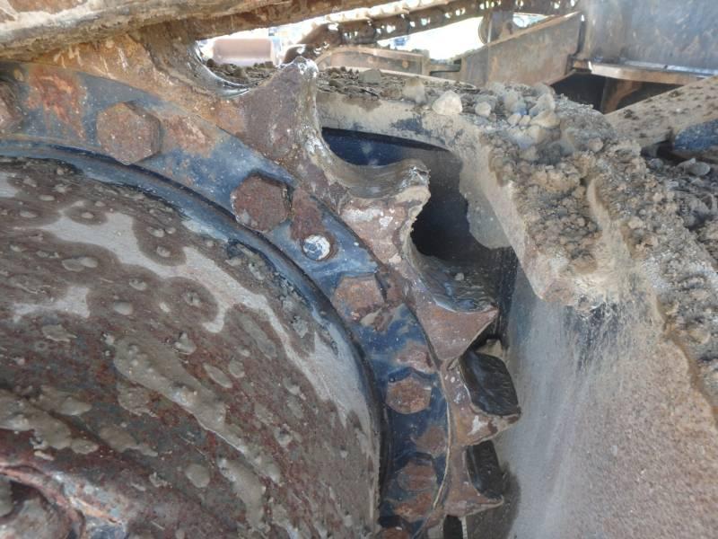 CATERPILLAR TRACK EXCAVATORS 349ELVG equipment  photo 18
