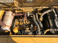 CATERPILLAR TRACK EXCAVATORS 320CL equipment  photo 22