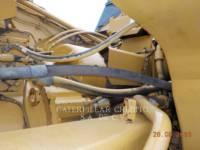 CATERPILLAR TOMBEREAUX DE CHANTIER 785C equipment  photo 12