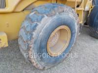 CATERPILLAR WHEEL LOADERS/INTEGRATED TOOLCARRIERS IT28G equipment  photo 21