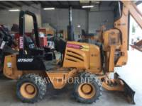 Equipment photo TORO COMPANY RT600 MISCELLANEOUS / OTHER EQUIPMENT 1