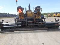 CATERPILLAR PAVIMENTADORES DE ASFALTO AP-1055D equipment  photo 3