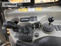 CATERPILLAR ブルドーザ D6TXL equipment  photo 11