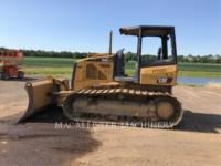 CATERPILLAR TRATTORI CINGOLATI D5KLGP equipment  photo 1