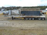 METSO CONCASOARE 3054 equipment  photo 5