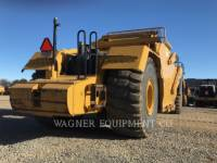 CATERPILLAR MOTOESCREPAS 623K equipment  photo 3