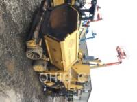 Equipment photo BLAW KNOX / INGERSOLL-RAND PF161 ASPHALT DISTRIBUTORS 1