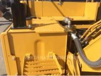 CATERPILLAR KETTEN-HYDRAULIKBAGGER 318FL equipment  photo 19
