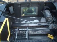NEW HOLLAND LTD. COMBINES CR9060 equipment  photo 20