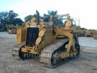 Equipment photo CATERPILLAR D6TLGPOEM PIPELAYERS 1
