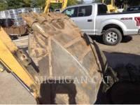 CATERPILLAR TRACK EXCAVATORS 308CCR CRT equipment  photo 8