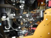 CATERPILLAR WIELLADERS/GEÏNTEGREERDE GEREEDSCHAPSDRAGERS 914 K equipment  photo 13