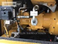 CATERPILLAR MOBILBAGGER M322D equipment  photo 16