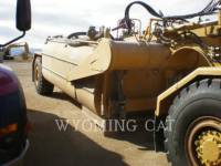 CATERPILLAR WATER WAGONS 613C WW equipment  photo 8