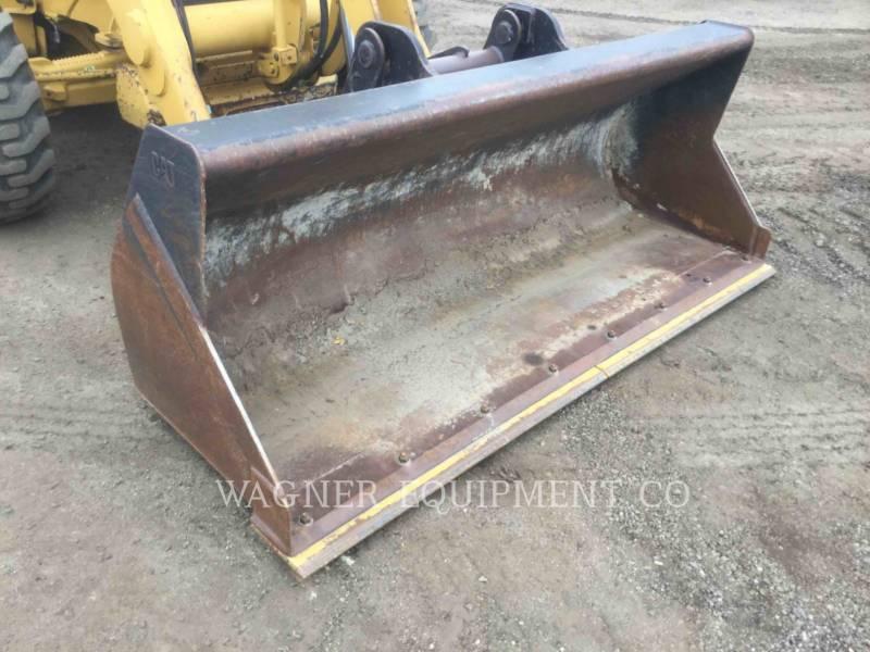 CATERPILLAR TERNE 420EST equipment  photo 6