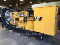 Equipment photo EMPIRE C27 STATIONARY - DIESEL 1