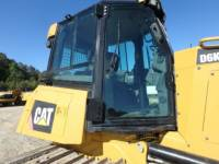 CATERPILLAR TRACTEURS SUR CHAINES D6K2LGP equipment  photo 18