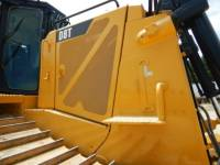CATERPILLAR TRACK TYPE TRACTORS D 8 T equipment  photo 23