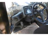 CATERPILLAR MINING WHEEL LOADER 966K equipment  photo 17