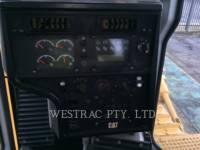 CATERPILLAR TRACK TYPE TRACTORS D7RII equipment  photo 15