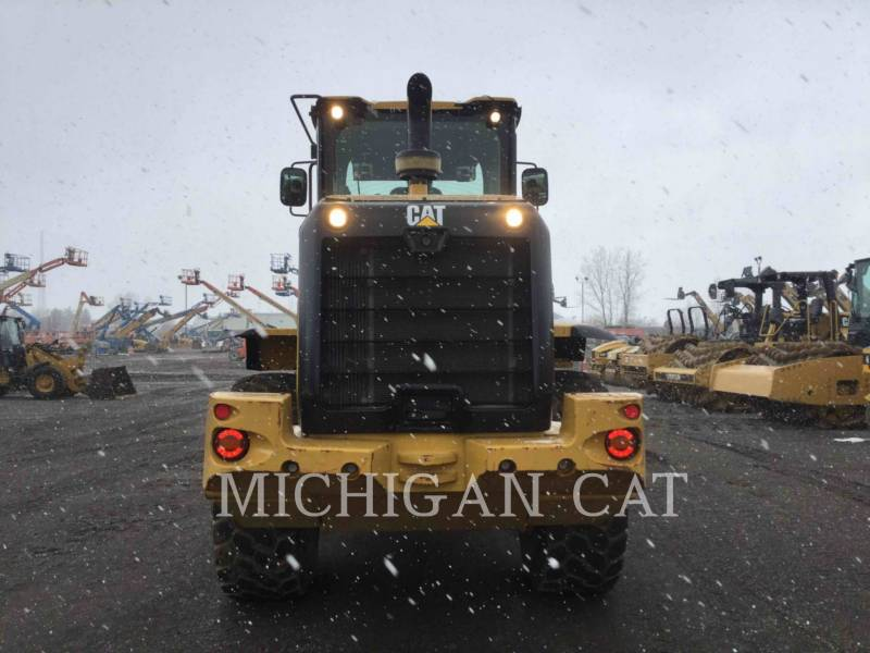 CATERPILLAR WHEEL LOADERS/INTEGRATED TOOLCARRIERS 930K RQ equipment  photo 8