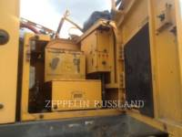 VOLVO CONSTRUCTION EQUIPMENT EXCAVADORAS DE CADENAS EC700BLC equipment  photo 10