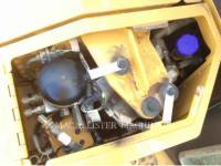 CATERPILLAR TRACK TYPE TRACTORS D6T XWPAT equipment  photo 17