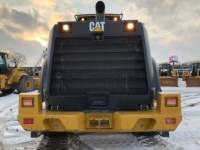 CATERPILLAR WHEEL LOADERS/INTEGRATED TOOLCARRIERS 980K equipment  photo 13