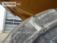 CATERPILLAR DUMPER ARTICOLATI 740B equipment  photo 18