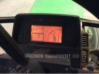 JOHN DEERE AG TRACTORS 7610 equipment  photo 12