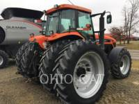 AGCO AG TRACTORS DT200A equipment  photo 5