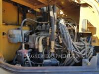 VOLVO CONSTRUCTION EQUIPMENT EXCAVADORAS DE CADENAS ECR 235DL equipment  photo 24