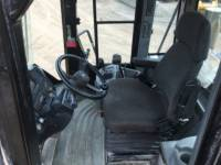 CATERPILLAR WHEEL LOADERS/INTEGRATED TOOLCARRIERS 966GII equipment  photo 20
