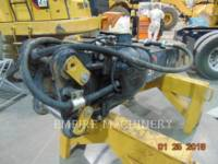 CATERPILLAR  MARTELLO H120ES equipment  photo 2