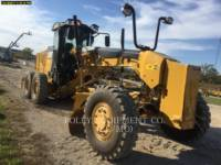 Caterpillar AUTOGREDERE 12M2AWD equipment  photo 1