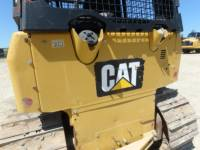 CATERPILLAR TRACK TYPE TRACTORS D5K2XL equipment  photo 21