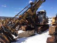 Equipment photo CATERPILLAR EL300B EXPLOITATION FORESTIÈRE - ÉBRANCHEUSES 1