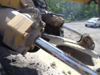 CATERPILLAR TRATORES DE ESTEIRAS D11T equipment  photo 13