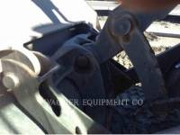 VOLVO CONSTRUCTION EQUIPMENT CARGADORES DE RUEDAS L110G equipment  photo 7
