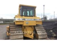 CATERPILLAR TRACK TYPE TRACTORS D6RLGP equipment  photo 6
