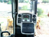 CATERPILLAR ブルドーザ D6TXL equipment  photo 6