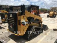 CATERPILLAR CARREGADEIRAS TODO TERRENO 257D equipment  photo 7