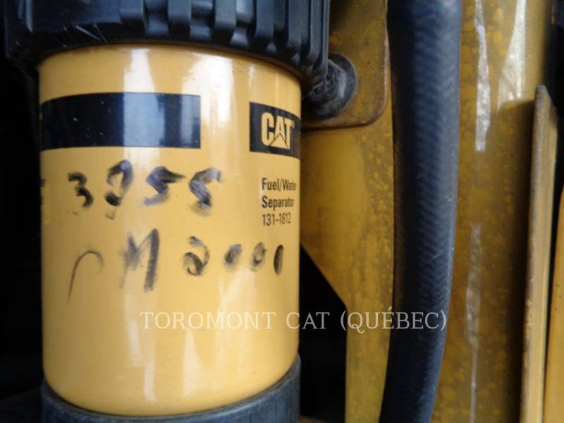 CATERPILLAR CARGADORES DE RUEDAS 930G equipment  photo 13