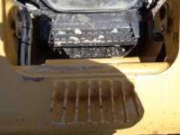 CATERPILLAR 多様地形対応ローダ 299D equipment  photo 15