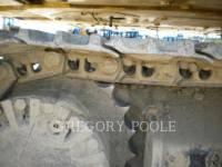CATERPILLAR TRACK EXCAVATORS 320E/HYD equipment  photo 15